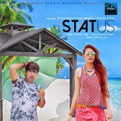 Status songs