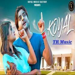 Koyal songs