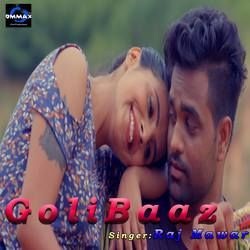 Golibaaz songs