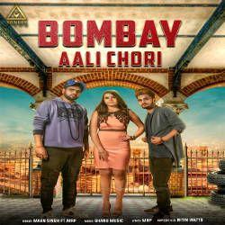 Bombay Aali Chori songs