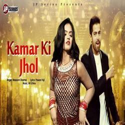 Kamar Ki Jhol songs