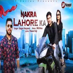 Nakra Lahore Ka songs