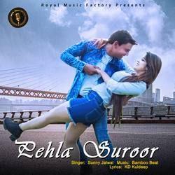 Pehla Suroor songs