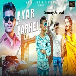 Pyar Ka Parhej songs