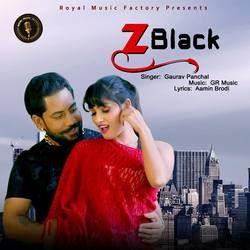 Z Black songs