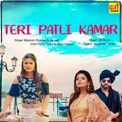 Teri Patli Kamar songs