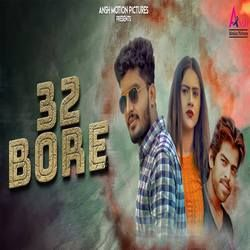 32 Bore songs