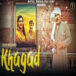 Khagad songs