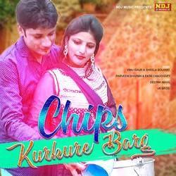 Chips Kurkure Barg songs
