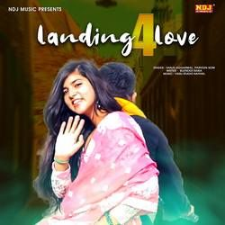 Landing 4 Love songs