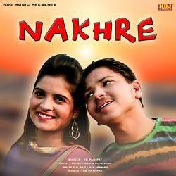 Nakhre songs