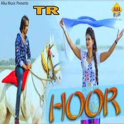 Hoor songs
