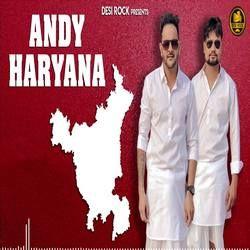 Andy Haryana songs