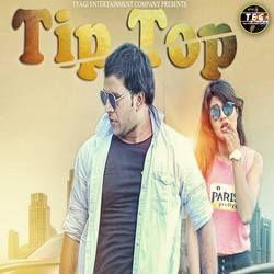 Tip Top songs