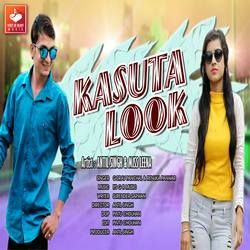 Kasuta Look songs