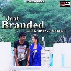 Jaat Branded songs