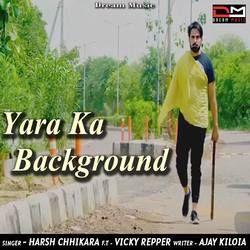 Yara Ka Background songs