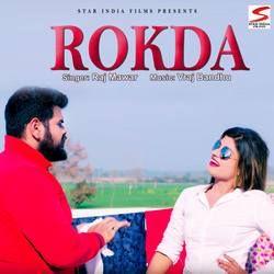 Rokda songs