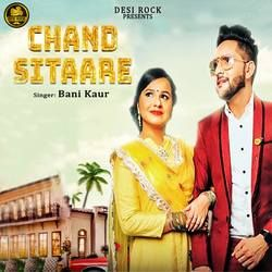 Chand Sitaare songs