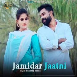 Jamidar Jaatni songs