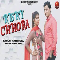 Risky Chhora songs