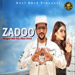 Zadoo songs