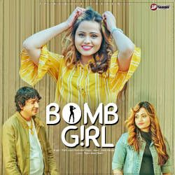 Bomb Girl songs