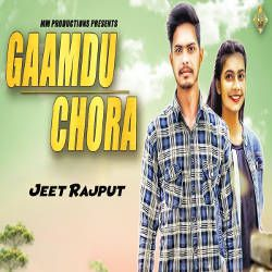 Jeet Rajput songs