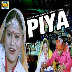 Piya songs