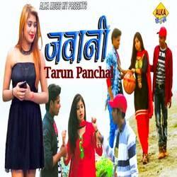 Jawani songs