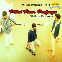 Pittal Kam Padjaga songs