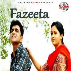 Fazeeta songs