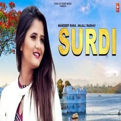 Surdi songs