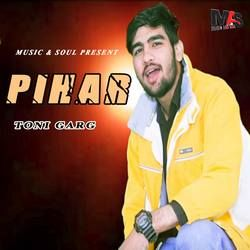 Pihar songs