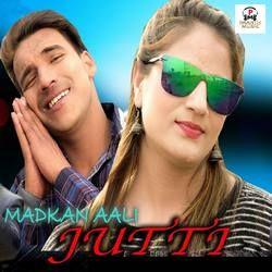 Madkan Aali Jutti songs