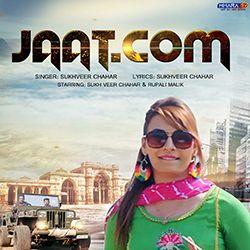 Jaat.com songs