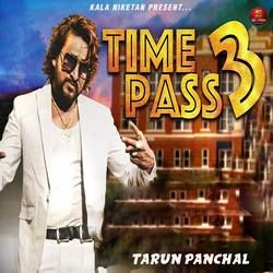 Time Pass 3 songs