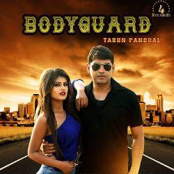 Bodyguard songs