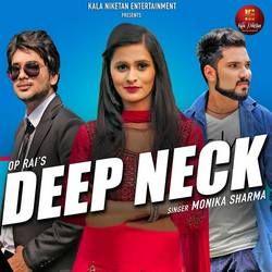 Deep Neck songs