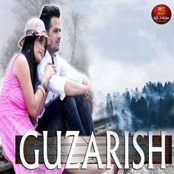 Guzarish songs