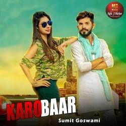 Karobaar songs