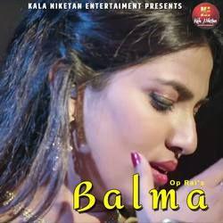 Balma songs