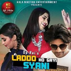 Laddo Hogi Syani songs