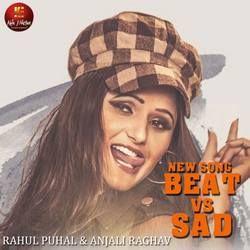 Beat Vs Sad songs