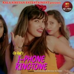 I-Phone Ringtone songs