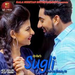Sugli (Charche Beauti Ke) songs