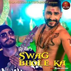 Swag Bhole Ka songs