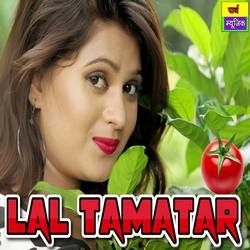 Lal Tamatar songs