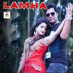 Lamha songs