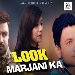 Look Marjani Ka songs